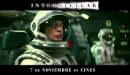 Interstellar -  Tráiler Oficial en español HD