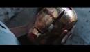 IRON MAN 3 -Trailer Oficial Español