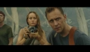 Kong: La isla Calavera - Trailer español (HD)