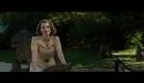 La casa de la esperanza - Trailer español (HD)