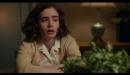 La excepción a la regla - Trailer español HD