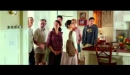 La gran boda 2012 Trailer Español HD