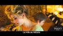 La gran estafa americana (American Hustle) - Tráiler oficial subtitulado