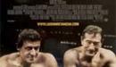 La gran revancha (Grudge Match) - Trailer español HD