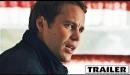 La Gran Seducción Trailer 2014 Español