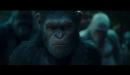 La guerra del Planeta de los Simios - Trailer español (HD)