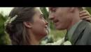 La luz entre los océanos -  Trailer español HD