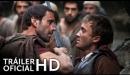 La resurrección de Cristo - Tráiler Oficial HD en español
