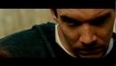 La sombra de los otros - Trailer español