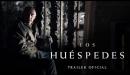 La visita - Trailer subtitulado español