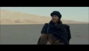 Last days in the desert: Tráiler subtitulado Español