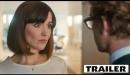 Les doy un año - Trailer 2014 Español
