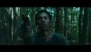 Llega de noche - Trailer español (HD)