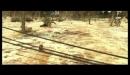 Lo imposible - Trailer español HD
