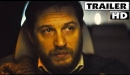 Locke Tráiler Oficial en español (2014) HD