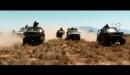 Logan - Trailer español (HD)