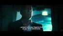 Los mercenarios 2 (The expendables 2) - Trailer subtitulado