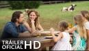 Los milagros del cielo - Tráiler Oficial HD en español