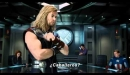 Los Vengadores (The Avengers) - Tráiler Oficial - Subtitulado