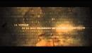 Luces rojas - Teaser trailer en epañol HD