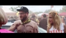 Malditos vecinos 2 - Trailer español (HD)