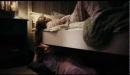 Mama - Trailer oficial en español - HD