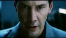 Man Of Tai Chi International Trailer