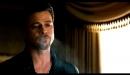 Mátalos suavemente (Killing them softly) -  Trailer