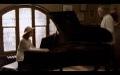 Mildred Pierce - Video n. 1
