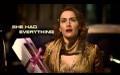Mildred Pierce - Video n. 2