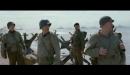 Monuments Men - Trailer en español