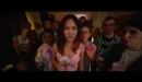 Nerve - Trailer español (HD)