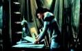 No tengas miedo a la oscuridad - Trailer en español