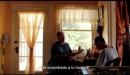 Not that funny - Trailer subtitulado en español