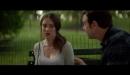 Nunca entre amigos - Trailer español (HD)