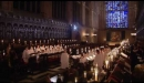 O Holy Night : Kings College, Cambridge