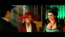 Oz, un mundo de fantasía - Trailer en español