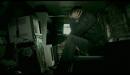 Playback- Trailer subtitulado