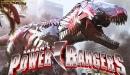 Power Rangers (2017) - Tráiler Oficial
