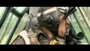 Red Tails trailer subtitulado
