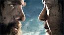 Resacón 3 - Tráiler teaser oficial en español HD