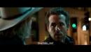 RIPD: Departamento de Policía... -  Trailer Oficial Subtitulado HD