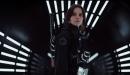Rogue One: Una Historia de Star Wars – Tráiler España | Oficial HD