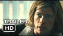Rush-Trailer en Español (HD)