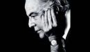 Samuel Barber: Adagio para cuerdas