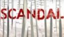 Scandal - Trailer