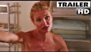 Sex Tape Algo Pasa En La Nube - Trailer 2014 Español