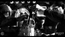 Sin City: Una dama por la que matar (2014) Trailer Subtitulado