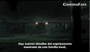 Sinister - Trailer Subtitulado Español
