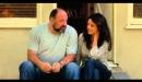 Sobran las palabras - Trailer en español (HD)